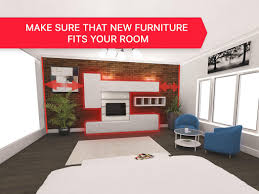 3d room designer app 3d room planner for ikea gold version apk androidappsapk co
