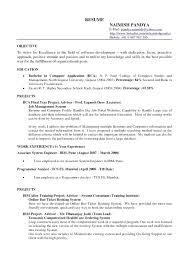 drive resume template drive resume template drive resume template best