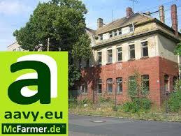 Villa Kaufen Mcfarmer De Wohnen Und Arbeiten Villa In Leipzig Böhlitz