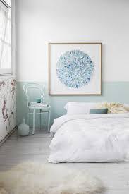 cadre deco chambre deco chambre pas cher galerie avec enchanteur cadre deco chambre