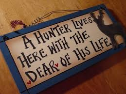 Hunting And Fishing Home Decor Best 25 Hunting Decorations Ideas Only On Pinterest Hunting