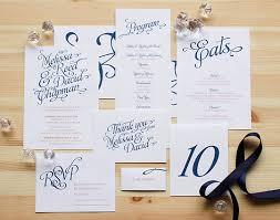 Wedding Invitations Cost Astounding Wedding Invites Cost 30 For Your Wedding Invitations
