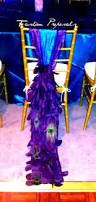 Purple Chair Covers 97 Best Chairs And Chair Covers Images On Pinterest Marriage