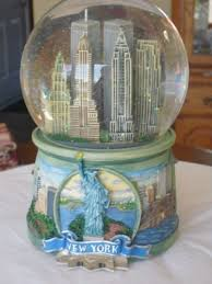 48 best musical water globe images on water globes