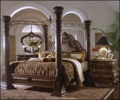bedroom furniture direct furniture direct image design inspiration bedroom furniture direct