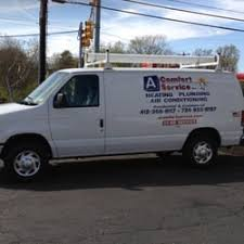 Air Comfort Services A Comfort Service Inc Heating U0026 Air Conditioning Hvac 8600