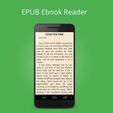 ebook reader for android apk ebook reader epub txt mobi apk free tools app for