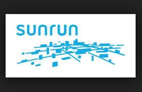 sunrun logo sunrun buys solar power installation company rec solar denver