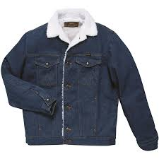 the best men u0027s sherpa jackets gear patrol