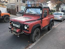 jeep defender 2016 used land rover defender cars for sale in devon gumtree
