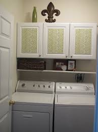 Shelf Liner For Kitchen Cabinets 151 Best Contact Paper Ideas From Chic Shelf Paper Images On