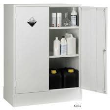 ese direct acid storage cabinets cupboards