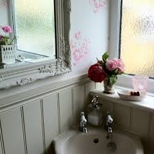 farrow and bathroom ideas 61 best my home images on elephants breath
