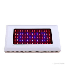 is full spectrum lighting safe whole selling professional design 450w led grow lights full