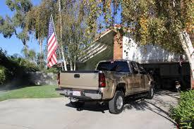 American Flag Truck Album On Imgur