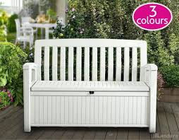 Lowes Patio Bench Outdoor Storage Bench Seat Benches Outdoor Storage Bench Australia