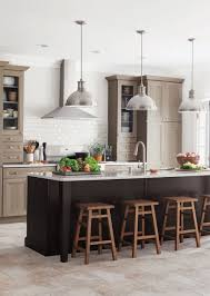 home depot kitchens cabinets kitchen magnificent kitchen island prices home depot home depot
