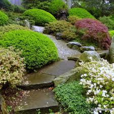 Backyard Hillside Landscaping Ideas Stylish Hillside Landscaping Ideas Hillside Landscaping Design For
