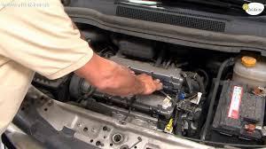 sostituzione candele smart cambiare le candele dell auto