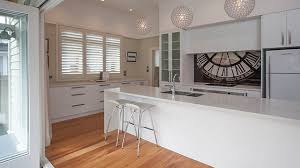 bespoke cabinet makers home and commercial cambridge nz