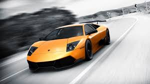 lamborghini car wallpaper 20 best car wallpapers