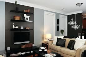 How Should I Design My Bedroom Living Room Decorating Ideas With Plants How Should I Decorate My