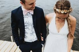 a j wed u2014 melissa spilman photography switzerland germany