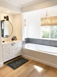 how to design your bathroom how to style your bathroom w nordstrom bath essentialsbecki owens