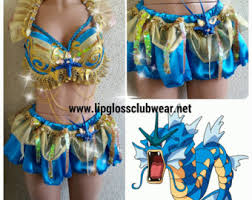 Charizard Pokemon Halloween Costume Charizard Costume Etsy