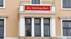 Eigentumswohnung Baden Baden Eigentumswohnungen änderungen Im Wohnraum Streng Geregelt Welt