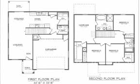 what are floor plans what are spacious floorplans accent homes el paso texas