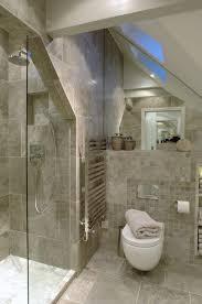 Best Bathroom Vanity Brands Luxury Bath High End Faucet Brands Best Bathroom 2016 Best Luxury