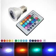 popular colored light bulbs lowes buy cheap colored light bulbs