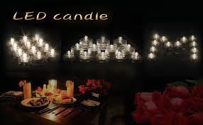 amazon com halloween orange color colored light bulb lite party amazon com agptek 24x led submersible waterproof wedding party