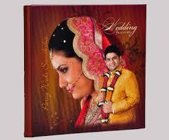 photo albums for wedding pictures wedding photography digital album mumbai mahrashtra india