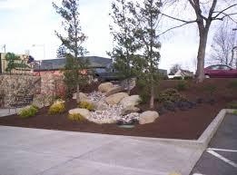 landscaping vancouver wa landscape maintenance vancouver grand view landscape