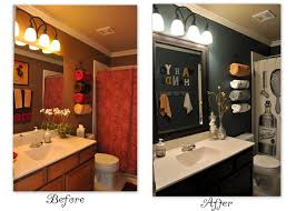 Master Bathroom Remodeling Ideas Colors 70 Best Paint Colors Images On Pinterest For The Home Colors
