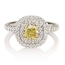 color diamonds rings images Colored diamond engagement rings naturally colored jpg