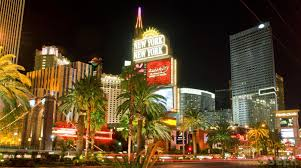 Seeking Las Vegas Vacation Preparation To Las Vegas Firstconguccsm Org