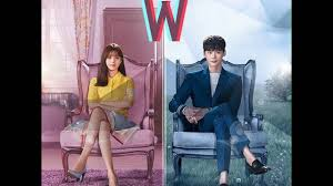 wedding dress korean sub indo drama korea w subtitle indo