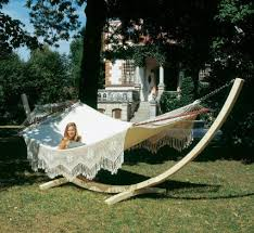 842 best hammock u0027s images on pinterest travel backpacking