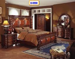bedroom furniture fresno ca house plans and more house design