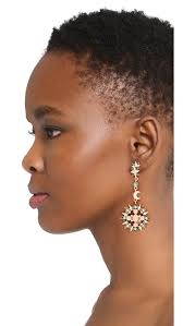 mr t earrings shashi moon earrings shopbop save up to 25 use code event18