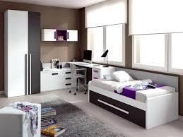 Small Desk Vanity Makeup Bedroom Vanity Vanity Makeup Desk Medium Size Of Makeup