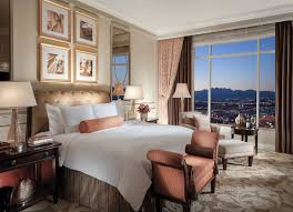 best interiors for bedrooms bedroom designs couples latest mgm signature 2 bedroom suite rental amazing elara one about remodel home decor ideas and skyline
