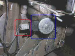 briggs and stratton twin ii 18 hp wiring diagram wiring diagram