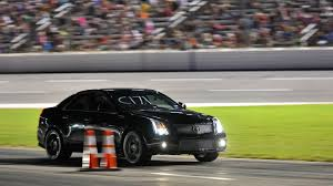 2012 cadillac cts v 0 60 2012 cadillac cts v 1 4 mile trap speeds 0 60 dragtimes com