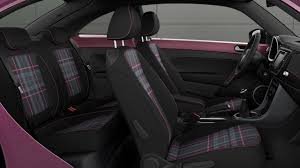 beetle volkswagen interior the official name of volkswagen u0027s new car is a hashtag