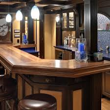 How Tall Are Kitchen Tables by Furniture Inspiring Counter Bar Stools A Wide Choice Of Seats For