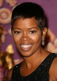 affo american natural hair over 60 19 best short hair styles images on pinterest african hairstyles